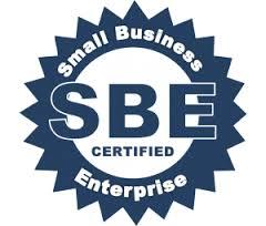 NJ SBE Certified