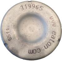 Internormen 319965