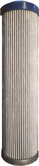 Internorment 319965 filter cartridge